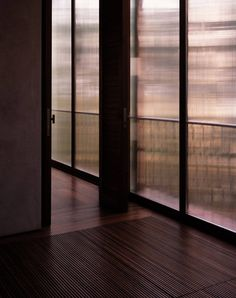 Gallery of House on Pali Hill / Studio Mumbai - 4