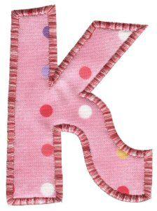 nautical anchor alphabet machine embroidery pinterest