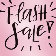 Squats and Shots Flash sale. log on now to the link in my bio or search Squats and Shots on EventBrite. For see more of fitness life images visit us on our website ! Small Business Quotes, Business Pages, Business Marketing, Online Marketing, Body Shop At Home, The Body Shop, Paparazzi Jewelry Images, Stethoscope Id Tag, Paparazzi Consultant