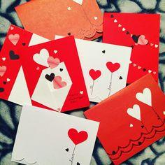Valentine's ❤️💕