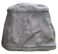Biolan Камень Ottoman, Products, Gadget
