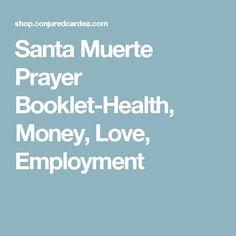 52 Best Santa Muerte images in 2018   Santa muerte, Santa