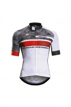122 mejores imágenes de Camisetas de ciclismo  cb6b7513d