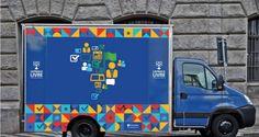Catraca Livre faz parceria com Facebook para as eleições