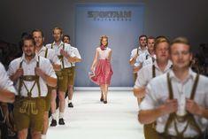 Berlin, Fashion, Moda, Fashion Styles, Fashion Illustrations