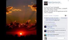"""https://flic.kr/p/GKaFvu   Brasília Photo Show 2015 - Pulicação   O Festival de Fotografia Brasília Photo Show 2015 reúne 300 fotografias vencedoras, a foto """"O Olho de Deus"""" de minha autoria está entre as premiadas."""