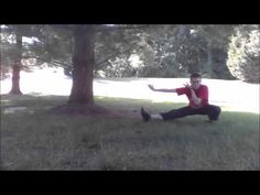 A demonstration on how to do snake creeps through grass. Martial Arts, Grass, Snake, World, Youtube, Outdoor, Outdoors, Grasses, A Snake
