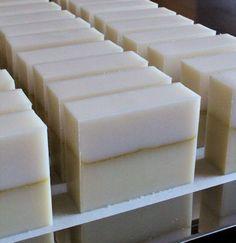 石けん製造販売マイスター認定講習会 OEM|新潟 手作り石鹸の作り方教室 アロマセラピーのやさしい時間