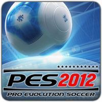 APK for Android: PES 2012 APK is a stunning game of the game series. This game also can be played on your mobile, iPhone and on your tablet. On playing the game. Android Mobile Games, Free Android Games, Free Games, Soccer Skills, Soccer Games, Sports Games, We 2012, 2012 Games, Play Hacks