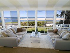 THE BEACH HOUSE, Gerroa Holiday Cottage Gerroa South Coast Accommodation