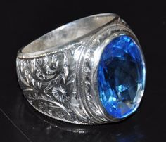 sterling_silver_925_men_ring_aquamarine_stone_af43ad46.jpg (500×430)