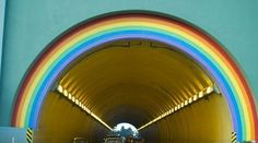 Assembly OKs Bill to Name Waldo Tunnel After Robin Williams | NBC Bay Area