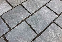 Hand Cut Kavalas Slate Standard   Akrolithos Thasos, Crazy Paving, French Pattern, Flat Rock, Garden Steps, Sky View, Grey Tiles, Wall Cladding, Star Sky