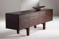 Peter Francis Buffet modern-buffets-and-sideboards