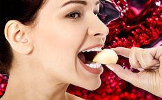 Így tisztíthatod meg a véredet a baktériumoktól! - Megelőzés - Test és Lélek - www.kiskegyed.hu