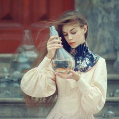 """500px / Photo """"***"""" by oprisco"""