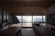 acaa / Kazuhiko Kishimoto Kanagawa Japan Architects