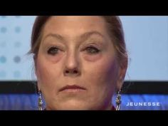 Anti-Aging with Instantly Ageless by Jeunesse. Instantly Ageless™ Demo recorded LIVE on November The most amazing amazing anti-aging product you wil. Anti Aging Serum, Best Anti Aging, Eye Serum, How To Get Rid, How To Remove, Skin Clinic, Latina, Wrinkle Remover, Healthy Skin