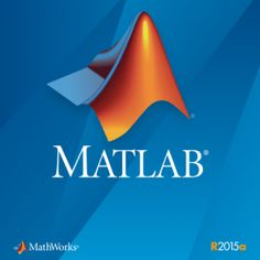 Matlab 4 Crack 2015 Serial Keygen is software for which provided varied numeric computation methods to analyze data, prepare algorithms, and make models.