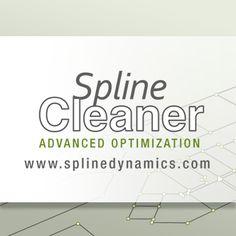 13 Best Spline Cleaner 3ds Max script images in 2018 | Autodesk 3ds