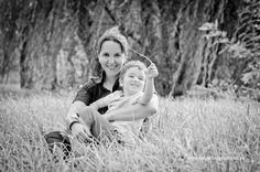 Tanya & Max 14 January 2014 Photos by Creationography