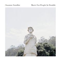"Listen to ""Undercover"" by Susanne Sundfør #LetsLoop #Music #NewMusic"