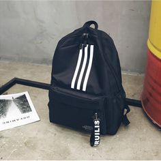 Buy Backpack, Canvas Backpack, College Backpack Women, Cheap Backpacks, High School Students, Luggage Bags, Laptop, Couple, Travel