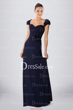 Graceful Sweetheart Chiffon Bridesmaid Dress Featuring Exquisite Ruffles and Floral Design