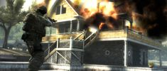 Save 33% on Counter-Strike: Global Offensive on Steam