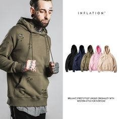 Check out what I have found on the Dr. Makorofia. I think you will like the Hip Hop Fashion Hoodies.  http://app-538.appdeep.link/products/9003261251