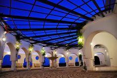 Kallithea Spa, wedding venue Greece Rhodes, Ocean Wallpaper, My Land, Rhode Island, My Dream, Wedding Venues, Destinations, Greek, Wedding Inspiration