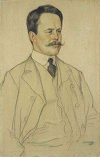561577050a28 Possible Percival Fyttleton 1 William Strang - Wikipedia