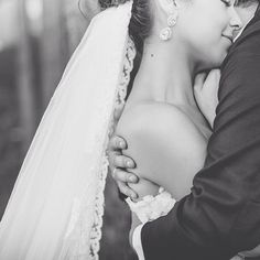Wedding Inspiration  | Wedding Photography