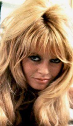 Care to join me? Brigitte Bardot, Jacques Charrier, Bardot Bangs, Anna Nicole, Super Women, Legends, Bb, Join, Smile