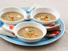 Easy Cooking, Cheeseburger Chowder, Soup Recipes, Food And Drink, Koti, Ethnic Recipes, Easy Recipes, Soap Recipes
