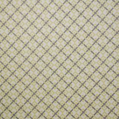 Pindler Fabric Pattern #P1202-Haru, Color Lemon www.pindler.com Available at the DD Building suite 1536 #ddbny #pindler
