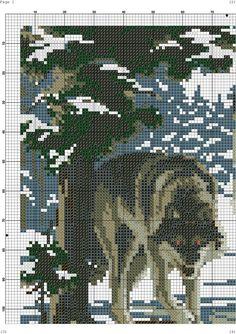 Cross Stitch Charts, Cross Stitch Designs, Cross Stitch Animals, Diamond Art, Needlework, Safari, Dog Cat, Moose Art, Photo Wall