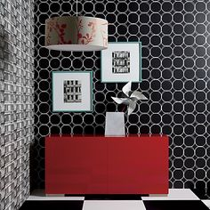 facadewallpaperorbitfcfb14 wallpaper cb2self adhesive wallpaperblack wallpaperframes