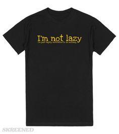 Ducktape is silver Printed on Skreened T-Shirt Gilmore Girls, Babette Ate Oatmeal, Footballers Wives, Coaches Wife, Got Books, Cool Shirts, Shirt Designs, T Shirt, Shirt Print