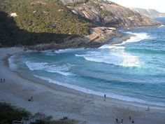 Salmon Holes in the Torndirrup National Park, Albany , Western Australia.