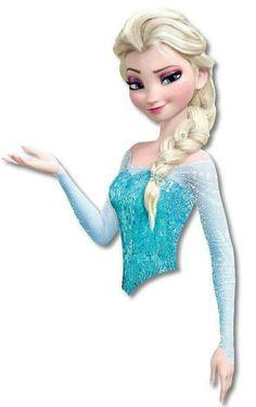 Themed parties 710513278683140948 - Elsa frozen para tubete Source by Frozen Birthday Party, Frozen Theme Party, Birthday Party Themes, Themed Parties, Bolo Frozen, Frozen Pinata, Elsa Frozen Cake, Ana Frozen, Frozen Frozen