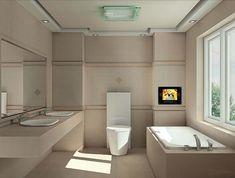 bathroom design - Google Search