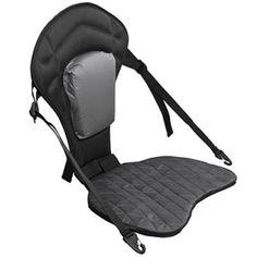 Hobie Mirage Seat - Hobie Kayak Gear + Free Shipping