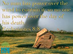Scripture Quotes, Bible, Scriptures, King Of Jerusalem, Son Of David, Ecclesiastes, Picture Quotes, Spirituality, Death