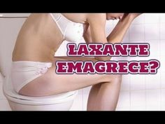 LAXANTE EMAGRECE?#3minhadieta Gym Shorts Womens, Get Lean, Diet