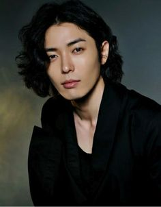 "Generation of Youth"" Adds Kim Jae Wook, Love Triangle"