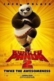 Ver Online Kung Fu Panda 2 En Español Latino Lobo Pelis Tv Kung Fu Panda Kung Fu Jackie Chan Movies