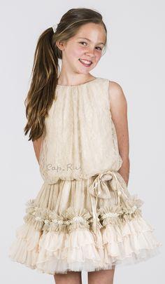 Dresses for girls. Dresses for girls. Little Girl Fashion, Little Girl Dresses, Teen Fashion, Girls Dresses, Flower Girl Dresses, Steampunk Fashion, Gothic Fashion, Junior Fashion, Vintage Inspired Dresses