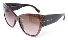 Tom Ford Anoushka TF 371 50F A Óticas Brasil oferece um grande estoque de  itens para você que é apaixonado por óculos. Nossa entrega é garantida e  todos os ... aecff04c07