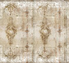 Mural Borgia by Wall and Deco Wallpaper Wall, Custom Wallpaper, Designer Wallpaper, Stunning Wallpapers, Beautiful Wallpaper, Beautiful Images, Contemporary Wallpaper, Wall Finishes, Milk Paint